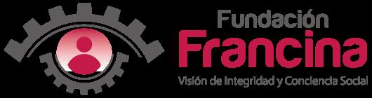Logo Fundación Francina